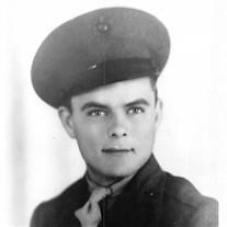 George  L.  McBride
