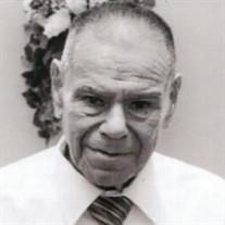 Leroy  Arguello