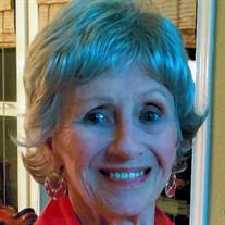 Patricia J. Reinsch