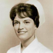 Anne Moncrief Layman