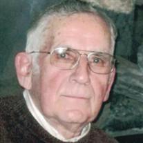 Kay Bruce Maxson