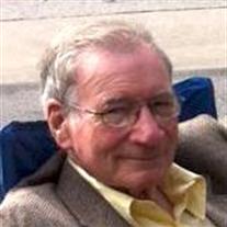 Patrick J. Drummond