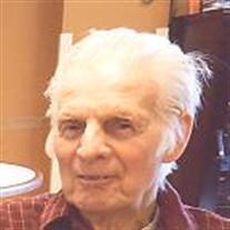 Richard L. Bornt