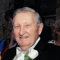 John E. Brenner