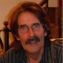 Vint J. Chapman