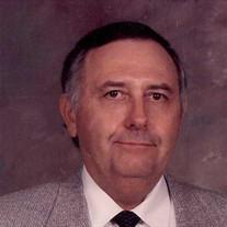 Lloyd  L Banks