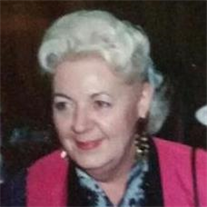 Janis J. Zimmerman