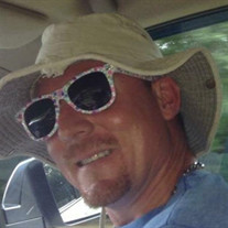 Mr. Christopher Jason Davis