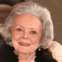 Helen Minor Moore