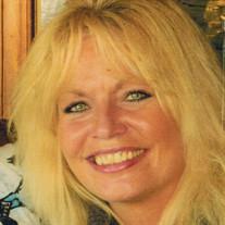 Deborah Cottongim Timmons