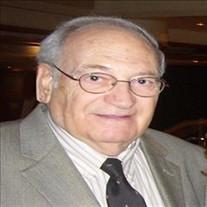 Robert Jacot