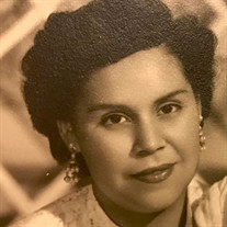 Maria C. Castro