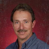 Charles Allen Zajac