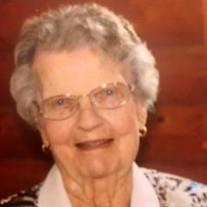 Martha E. Moser