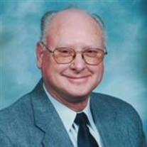 Rev. Elza F. Boldman