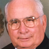 Edmund  T.  Walsh