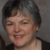 Jean E. Swanson