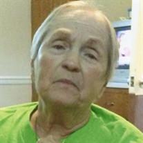 Betty J. Sanders