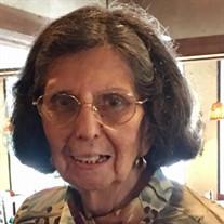 Mary H. Garcia