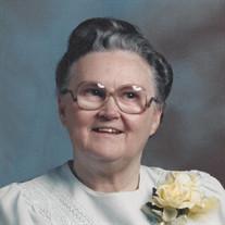Donna Swisher