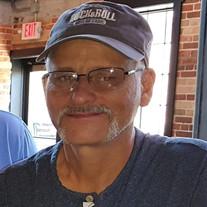 Mike Kominakis