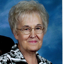 Mrs. Claire Dupuis Herrick