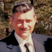 Michael Eugene Conn Sr.