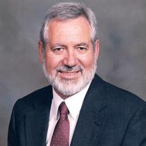 Norbert G. Hebert