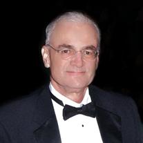 David Wayne McKinney