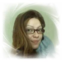 Amanda Rose Garcia
