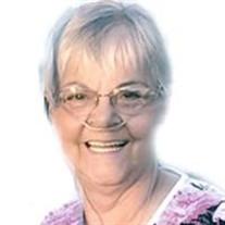Linda M. (Hronoski) Andrus