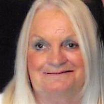 Sharon L. Gilliland-Stiltner