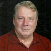 Edward  Inghrim