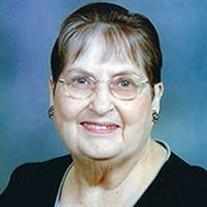 Donna M. Castle