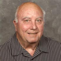 David F. Barnhart