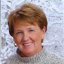 Kathryn Glasscock
