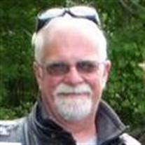 Robert W Robinson  Sr.
