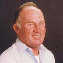 Thomas  Edward  Jenkins