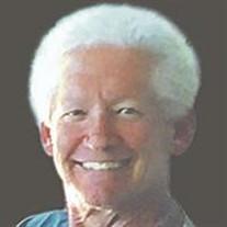 Gregory J. DeGonda