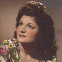 Rosetta Zerillo