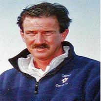 Stephen K Schindele