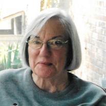 Sandra Shehan