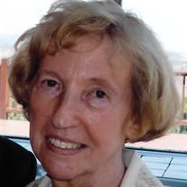 Barb Alessi