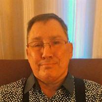 Robert C. Fortunato