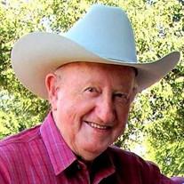 Frank Perkins