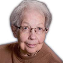 Juanita Kruger