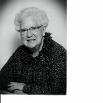 Barbara  Louden