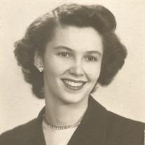 Juanita L. Alvarez