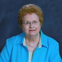 Murlene V.  Reynolds
