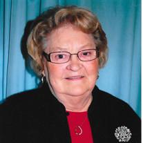 Arlene Rehder